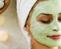 Olio d'oliva: il cosmetico che non ti aspetti