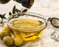 Al via, nel 2020, una grande campagna informativa sulla qualità dell'olio Made in Italy